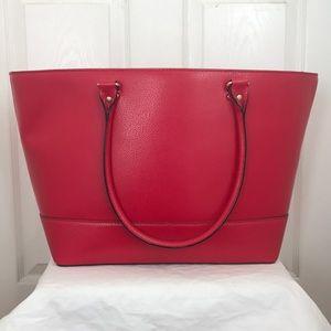 kate spade Bags - Kate Spade extra large purse 🌹